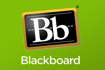 Blackboard Access