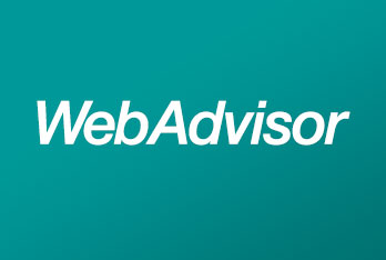 Web Advisor Access